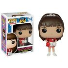 Funko Pop Saved by the Bell Vinyl Figures 12