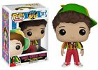 Funko Pop Saved by the Bell Vinyl Figures 16