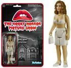 Funko The Rocky Horror Picture Show ReAction Janet Weiss Action Figure