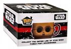 Star Wars The Force Awakens Funko POP! Home C-3PO Exclusive Ceramic Mug