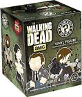 2016 Funko Walking Dead Mystery Minis Series 4 - Hot Topic Exclusives & Odds 9