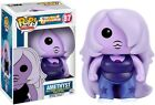 Ultimate Funko Pop Steven Universe Figures Checklist and Gallery 41