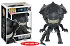 2016 Funko Pop Aliens Movie Vinyl Figures 12