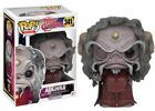 2016 Funko Pop Dark Crystal Vinyl Figures 15