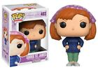 2016 Funko Pop Gilmore Girls Vinyl Figures 16