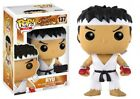 Ultimate Funko Pop Street Fighter Figures Gallery and Checklist 38