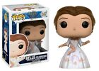 Funko Pop Beauty and the Beast Vinyl Figures Checklist and Gallery 19