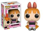 2017 Funko Pop Powerpuff Girls Vinyl Figures 10