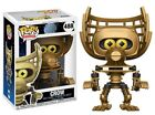 2017 Funko Pop Mystery Science Theater 3000 Vinyl Figures 21