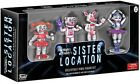 2017 Funko Five Nights at Freddy's Mystery Minis Series 2 14