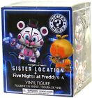 2017 Funko Five Nights at Freddy's Mystery Minis Series 2 15