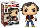2017 Funko Pop The Shining Vinyl Figures 14