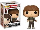2017 Funko Pop The Shining Vinyl Figures 15