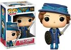Ultimate Funko Pop Wonder Woman Figures Checklist and Gallery 7