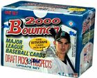 Adrian Gonzalez Rookie Cards Checklist and Guide 7