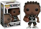 Ultimate Funko Pop NBA Basketball Figures Checklist and Gallery 88