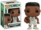 Ultimate Funko Pop NBA Basketball Figures Checklist and Gallery 89