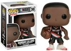 Ultimate Funko Pop NBA Basketball Figures Checklist and Gallery 94