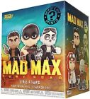 2017 Funko Mad Max Fury Road Mystery Minis 7