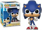 Funko Pop Sonic the Hedgehog Vinyl Figures 28