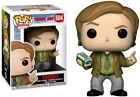 2018 Funko Pop Tommy Boy Vinyl Figures 16