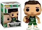 Ultimate Funko Pop NBA Basketball Figures Checklist and Gallery 97