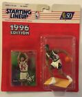Starting Lineup Damon Stoudamire 1996 action figure