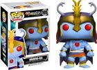 Funko Pop ThunderCats Vinyl Figures 18