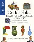 Price Guide by Miller 4,000 Photos 432pgs w Trends