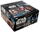 Star Wars Rogue One Series 2 Trading Card Box
