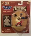 Starting Lineup Roy Campanella Cooperstown 1998 action figure