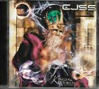CJSS-KINGS OF THE WORLD-CD-metal-Chastain-leatherwolf-metal church-zanister
