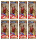 2016 McFarlane NBA 28 Sports Picks Figures 5