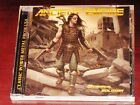 Ancient Empire: Eternal Soldier CD 2018 Stormspell Records USA SSR-DL-236 NEW