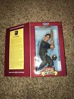 Lou Gehrig New York Yankees Fully Poseable Starting Lineup New In Box