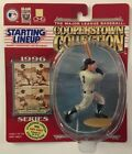 Starting Lineup Harmon Killebrew Cooperstown 1996 action figure