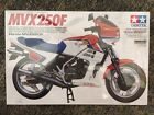 Tamiya 1/12 Honda MVX250F Plastic Model Kit No 14023