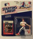 Starting Lineup Brian Downing 1988 action figure