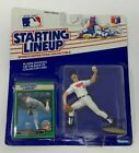 Starting Lineup Frank Viola 1989 action figure