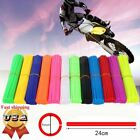 72X Wheel Spoke Wraps Skin Coat Trim Cover Pipe Kit For Dirt Bike KTM Motorcross