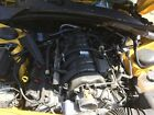 1K MILE CHARGER Engine 5.7L HEMI 2017 Motor FreeShip Warranty OEM