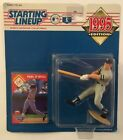 Starting Lineup Paul O'Neill 1995 action figure