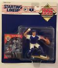 Starting Lineup Rick Wilkins 1995 action figure