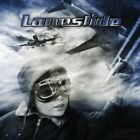 Flying High by LANESLIDE (CD/SEALED - AVENUE OF ALLIES MUSIC 2013) AOR/MELODIC
