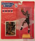 Starting Lineup Tim Hardaway 1997 action figure
