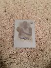 2008-09 Topps Hardwood Roy Hibbert Rc Rookie Auto 1 1 One Of One Plate #117