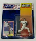Starting Lineup Alex Fernandez 1994 action figure