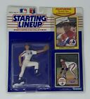 Starting Lineup Andres Galarraga 1990 action figure