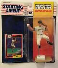 Starting Lineup Jay Bell 1994 action figure