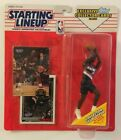 Starting Lineup Terry Porter 1993 action figure